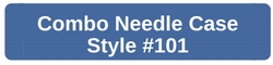 Style #101