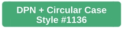 Style #1136