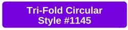 Style #1145