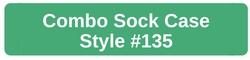 Style #135