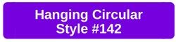Style #142