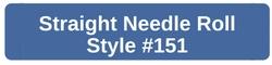 Style #151