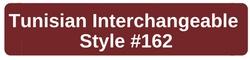 Style #162
