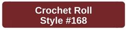 Style #168