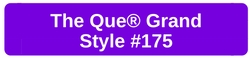 Style #175