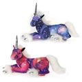 """16"""" Galaxy Unicorn- PINK"""
