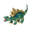 "Fiesta Stuffed Stegosaurus 28"""