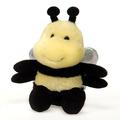 "5"" Bean Bag Bee"