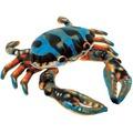 """6"""" Stuffed Blue Crab"""
