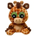 "Zoogly I's - Giraffe 8.5"""