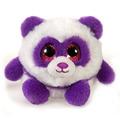 """Lubby Cubbies """"Penny"""" 3.5"""" Panda"""
