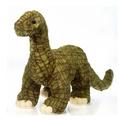 "27"" Stuffed Dinosaur"