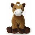 "Fiesta Stuffed Horse 15.5"""