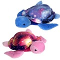 "17"" Galaxy Turtle- PINK"