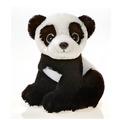 """Ping 9"""" Sitting Big Eyes Panda"""