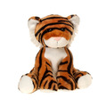 Comfies  Bean Bag Tiger 7.5""