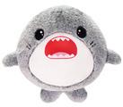 "CB Gumballs Stan - 11"" Shark"
