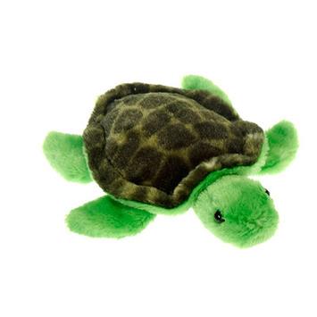 """Fiesta Lil' Buddies """"Timmy"""" Turtle 6.5"""" picture"""