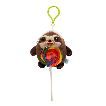 """CB Candy Dreams - 4.5"""" Sloth picture"""
