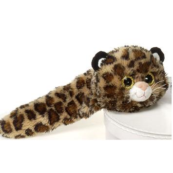 """Fursian ?- 16""""  Bon Bon Leopard picture"""