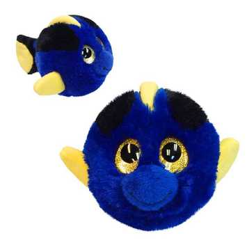 "3.5"" DIZZY THE BLUE TANG picture"