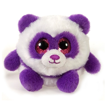 "Lubby Cubbies - 3.5"" Penny Panda picture"