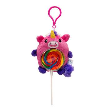 """CB Candy Dreams - 4.5"""" Unicorn picture"""