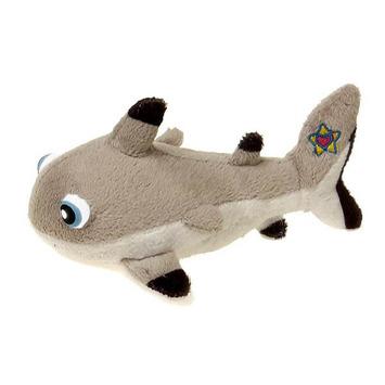 BabyBuddie? Shark picture