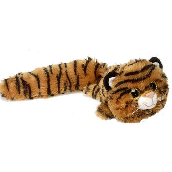 "Fursian ?- 16""  Macaroon Tiger picture"