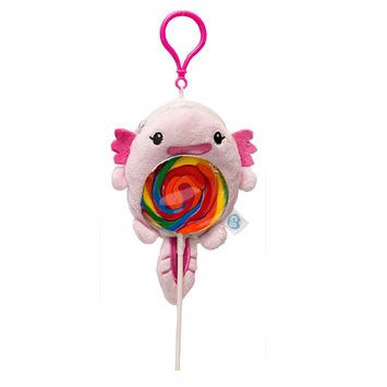 "CB Candy Dreams - 4.5"" Axolotl picture"