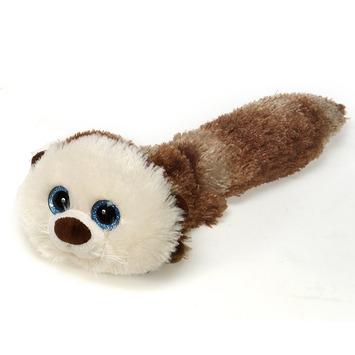 """Fursian ?- 16""""  Mochi Sea Otter picture"""