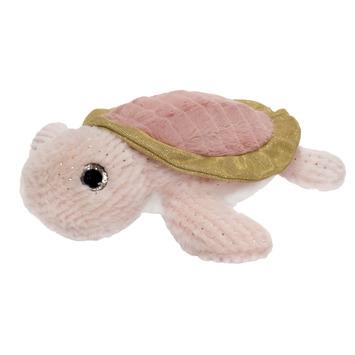 "Sea Treasures - 13.5"" Pink Turtle picture"