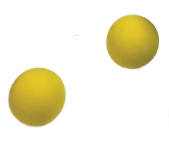 Whippet Refill Balls (2) picture