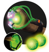 Slimeball Light Claw & Glow Target additional picture 2