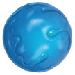 Waterballz additional picture 3