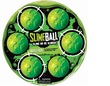 Slimeball Battle Pack additional picture 1