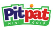 Pit Pat Mini Golf additional picture 5