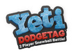 Yeti Dodgetag additional picture 7