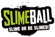 Slimeball Arcade Gallery additional picture 9