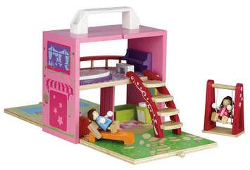 Boxset - Dollhouse™ picture