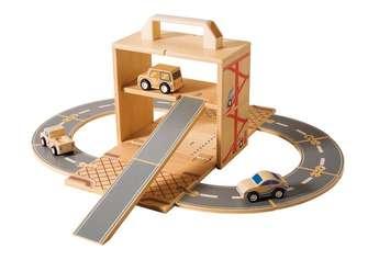 Boxset - Cars™ picture