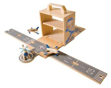 Boxset - Airplanes™ picture
