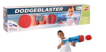 DodgeBlaster picture