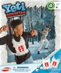 Yeti Dodgetag additional picture 1