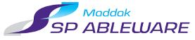 SP Ableware - Maddak