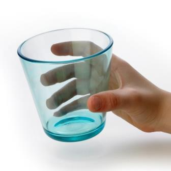 Easy Grip Cup picture