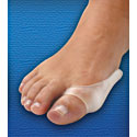 Silipos® All Gel Bunion Shield, Hallux picture