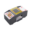 Battery Powered Card Shuffler additional picture 1