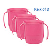 Doidy-Children's Nosey Cup - Bag of 3 additional picture 1