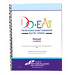 Do-Eat Performance-Based Assessment Tool for Children additional picture 2